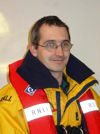Eric Ambler. Hugh Ramsden - eric_ambler