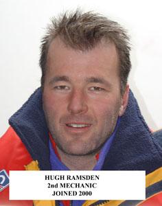Hugh Ramsden - hugh_ramsden